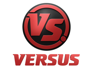 Versus-logo_medium