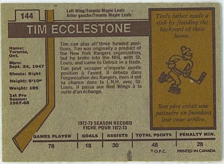 Ecclestone732_medium