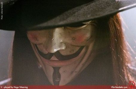 V_for_vendetta_guy_fawkes_mask11_medium