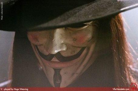 V_for_vendetta_guy_fawkes_mask11_medium