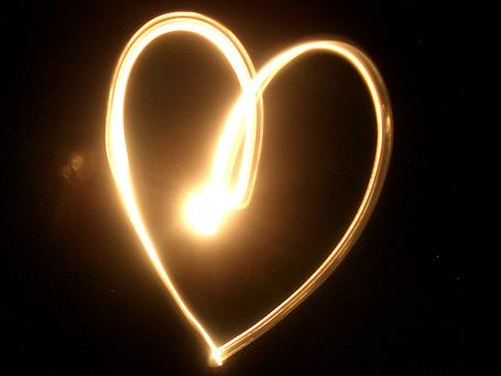Heart2_medium