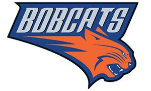 Charlotte_bobcats_logo_medium