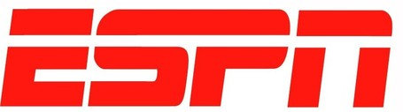 Espn_logo1_medium