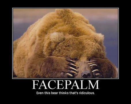 Blurb_facepalm2_20090622_medium