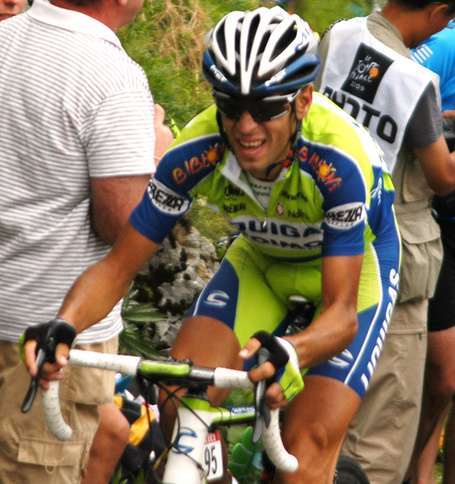 Vincenzo_nibali__28tour_de_france_2009_-_stage_17_29_medium