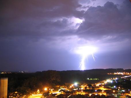 Thunder_medium