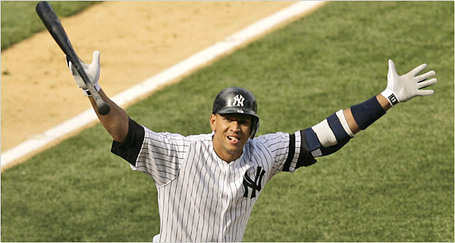 Alex-rodriguez-arms-up_medium