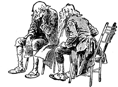 Two-old-men-talking_medium