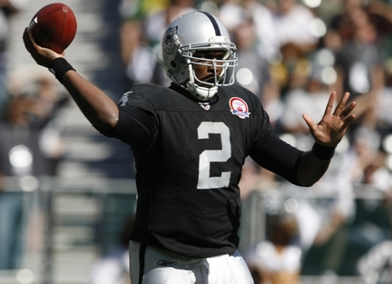 Jamarcus-russell-oct-25-2009-55ec2a21742f1bf6_large_medium