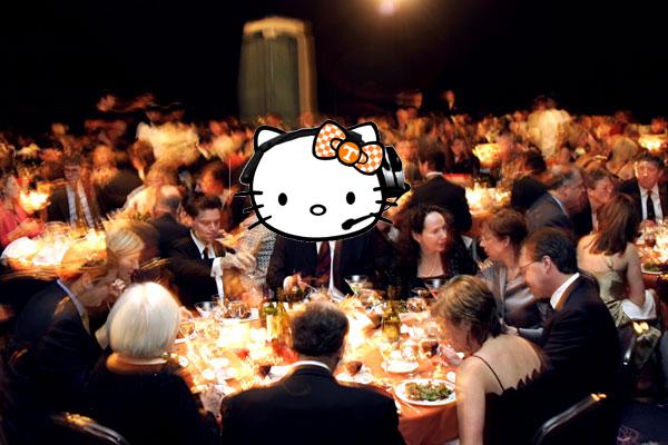 kiffykins_dinner