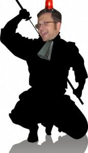 ninja_swindle