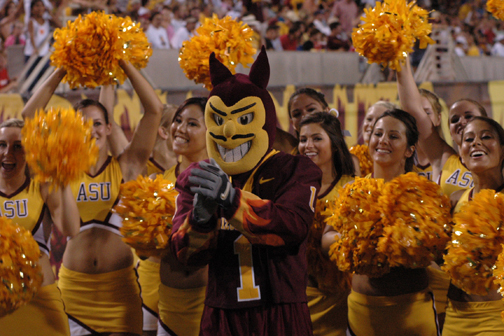 asu_sparky_mascot_with_cheerleaders