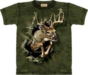 deertshirt