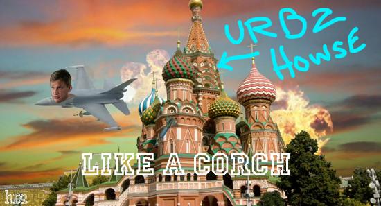 likeacoach_6