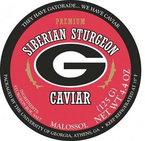 caviarlabel_235774c