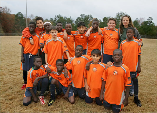 outcasts-united-team