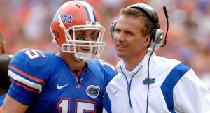 tim-tebow-urban-meyer