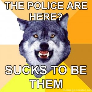 courage-wolf-POLICE-2