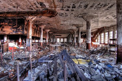 abandoned-school-book-depository-detroit