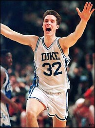 Christian_laettner_1992_medium
