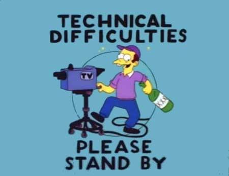 Technical-difficulties_medium