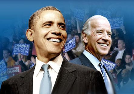 Obama-biden_medium