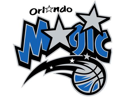 Orlando-magic_medium