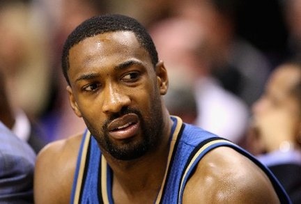 Gilbert-arenas-wizards-file-d5f8506b9167cfd6_large_medium