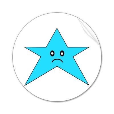 Blue_sad_star_sticker-p217029948658660508qjcl_400_medium