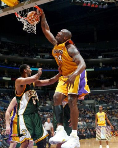 Shaquille-oneal-photograph-c10125456_medium