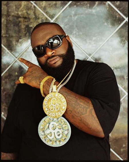 Rickross-03-big_medium