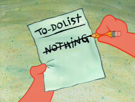 To-do-list-nothing_medium
