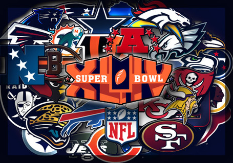 Super-bowl-xliv-teams-logo-as-iphone-wallpapers_medium