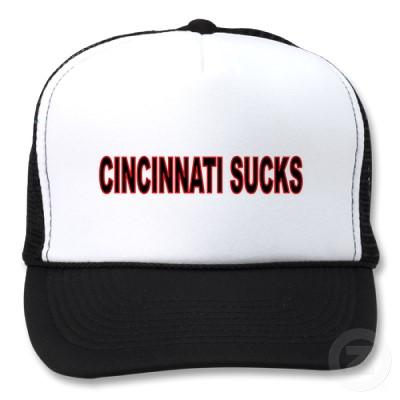 Cincinnati_sucks_hat-p148348020903007411qz14_400_medium