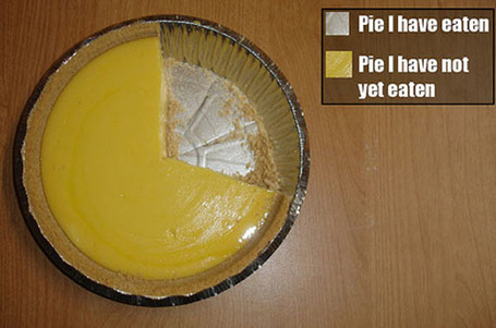 Pie-i-have-eaten-chart_medium