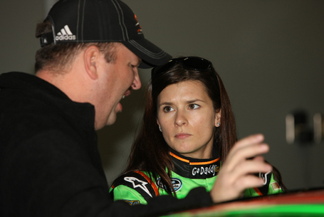 2009_20daytona_20dec_20arca_20test_20danica_20patrick_20tony_20eury_20jr_medium