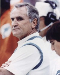 Don-shula-at-1_medium