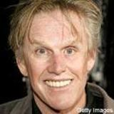 Gary-busey-9844_medium