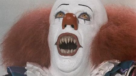 Stephen-kings-it-pennywise_medium