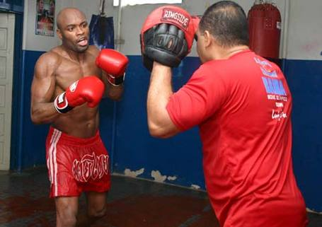 Anderson-silva-boxing_medium