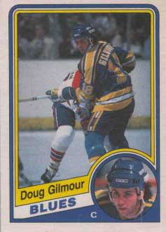 Douggilmour3_medium