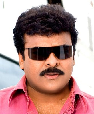 Chiranjeevi_medium