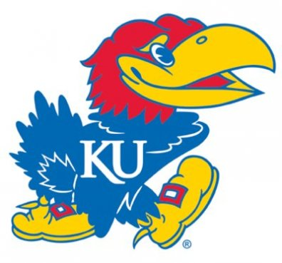 Kansas_20jayhawks_medium
