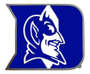 Duke-blue-devils_medium
