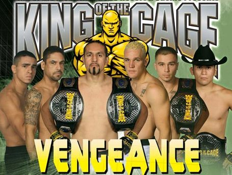 Kotc-vengeance_medium_medium