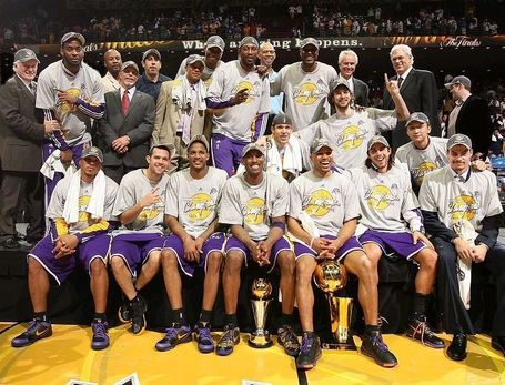 Lakers-champions1_medium