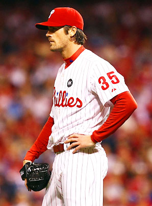 Cole-hamels-lemire_medium