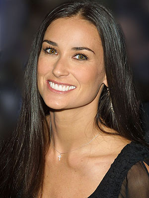 Demi_moore1_300_400_medium