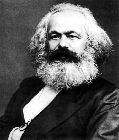 Marx_medium