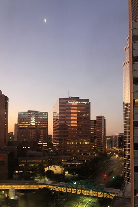 Houston_medium
